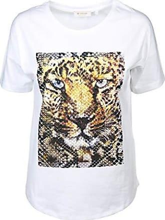 auf Füßen Aufnahmen von Räumungspreis genießen offizielle Fotos Rich & Royal Shirts: Sale bis zu −29%   Stylight