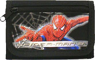 MARVEL Spiderman Wallets - - Medium