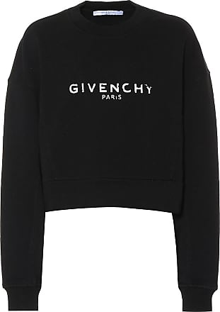 givenchy pullover damen sale