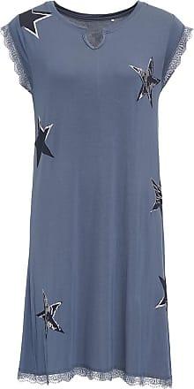 premium selection 3ff31 0fb31 Nachtkleider von 10 Marken online kaufen | Stylight