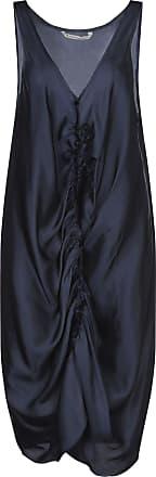November KLEIDER - Kurze Kleider auf YOOX.COM