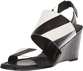 067acce040 Donald J Pliner® Wedge Sandals: Must-Haves on Sale up to −61 ...