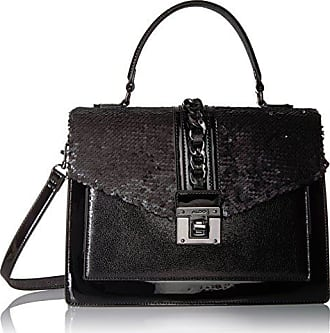 Aldo®  Black Bags now at CAD  38.30+  798e5590876c1
