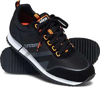 ca67bdcd5ffb2a Superdry Sneaker  150 Produkte im Angebot