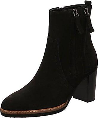 Gabor High Heel Stiefeletten: Sale bis zu </div>             </div>   </div>       </div>     <div class=