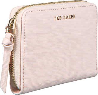 Ted Baker Rosane Ted Baker Portemonnaie Katrien