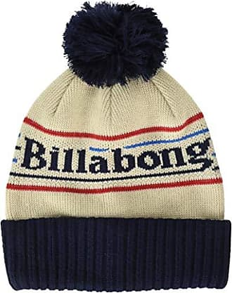ec40b73b2f Billabong® Winter Hats  Must-Haves on Sale at USD  13.27+