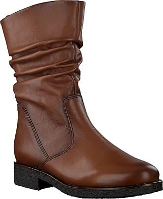 viele modisch Suche nach Beamten echte Schuhe Gabor Stiefel: Bis zu bis zu −20% reduziert | Stylight