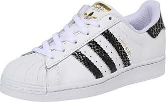 adidas schoenen dames zwart goud