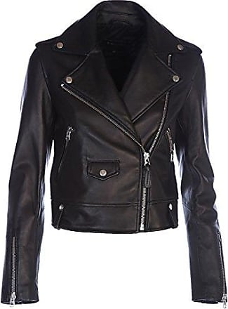 a736dec15 Mackage Leather Jackets for Women − Sale: up to −61% | Stylight