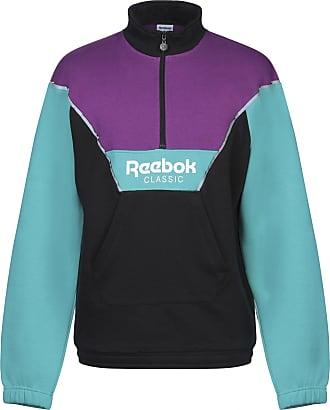 Vêtements pour Hommes Reebok | Shoppez les jusqu'à −80