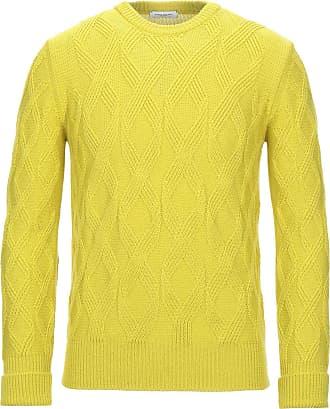 Paolo Pecora STRICKWAREN - Pullover auf YOOX.COM
