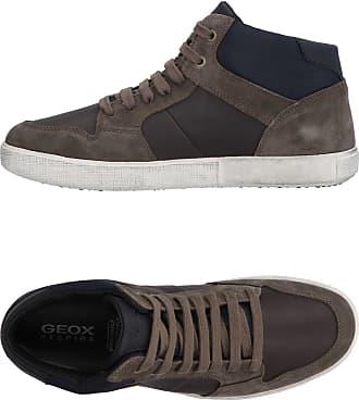 Sneakers Alte Geox da Uomo: 67+ Prodotti | Stylight