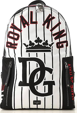 11314f8abb9c1 Sacs pour Hommes Dolce   Gabbana®   Shoppez-les jusqu à −60%   Stylight