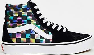 Damen Sneaker High in Schwarz von Vans | Stylight