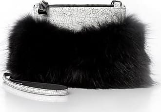 Emm Kuo MAJORELLE POUCH