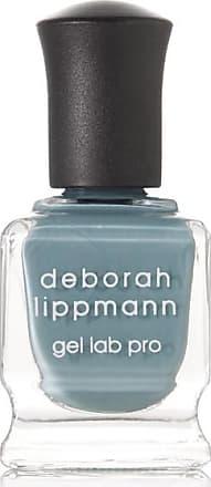Deborah Lippmann Gel Lab Pro Nail Polish - Get Lucky - Blue