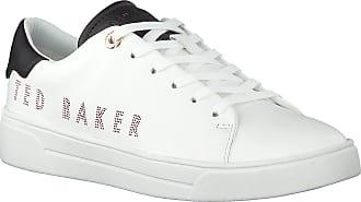 Ted Baker Schwarze Ted Baker Sneaker Low 242345