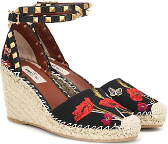 414fb737374b Valentino® Wedges  Must-Haves on Sale up to −20%