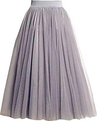 e4d31c8637ea Röcke (Elegant) Online Shop − Bis zu bis zu −70% | Stylight