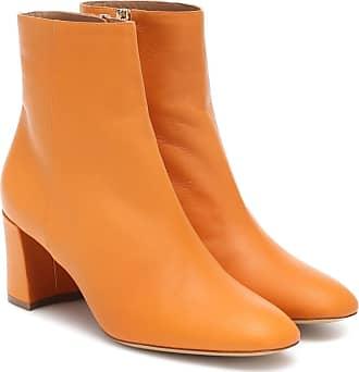Mansur Gavriel Shoes / Footwear you can