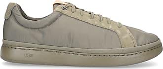 UGG Low-Top Sneakers CALI