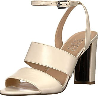 ce3f6e650e Franco Sarto® Heeled Sandals: Must-Haves on Sale up to −30%   Stylight