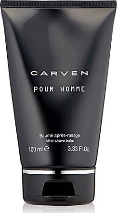 Carven Pour Homme by Carven