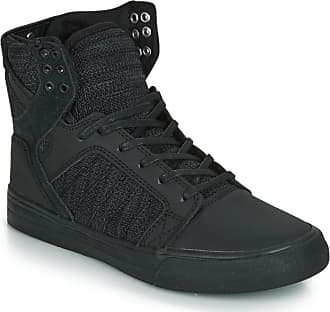 Supra® Shoes − Sale: up to −61% | Stylight