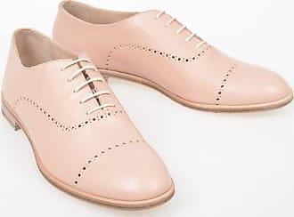 Fabrikverkauf Damen Schuhe Fratelli Rossetti Schnürschuh