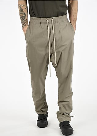 9037c7be36 Rick Owens® Trousers: Must-Haves on Sale up to −75% | Stylight