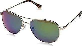 59e33807f4 Revo Re 1080 Maxie Aviator Polarized Sport Fashion Sunglasses