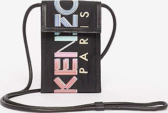 Kenzo Étui de téléphone KENZO Logo