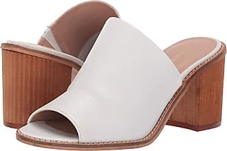Chinese Laundry Carlin (Cloud Leather) Womens Clog/Mule Shoes