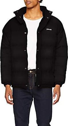 Herren Winterjacken von Schott NYC: ab 52,21 € | Stylight