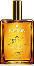 René Furterer 5 SENS Enhancing Dry Oil