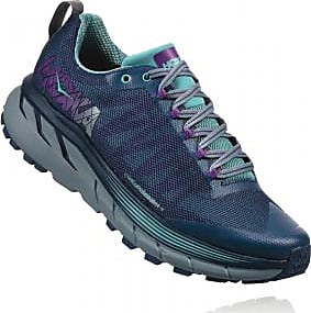 138c0a6aeeada Hoka One One Womens Challenger ATR 4 Trail-Running Shoes