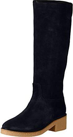 nuovo stile 14637 ccff3 Stivali in Blu Scuro: 175 Prodotti fino a −60% | Stylight