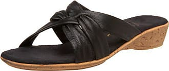 291f304b99a3 Onex® Wedge Mules  Must-Haves on Sale at USD  34.37+