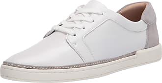 Naturalizer Womens Jane Sneakers