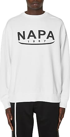 Napapijri B-arosa WHITE XL