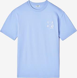 Kenzo T-shirt Compass