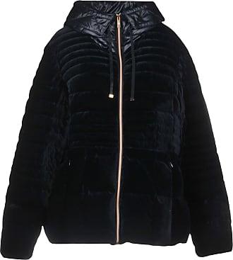 Karl Lagerfeld Winterjacken: Sale bis zu −50% | Stylight
