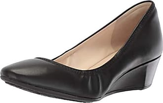 facb39510fca Cole Haan® Pumps  Must-Haves on Sale up to −63%