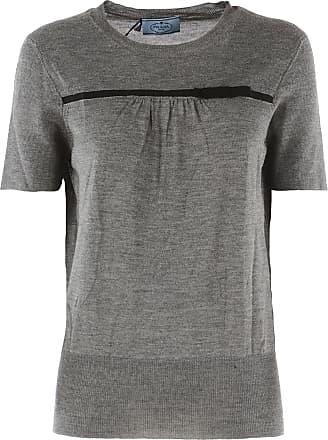 efba619e62 Magliette Prada®: Acquista fino a −63% | Stylight