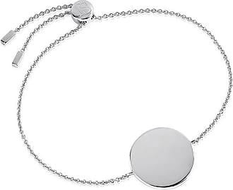 Sif Jakobs Jewellery Bracelet Follina Pianura Grande