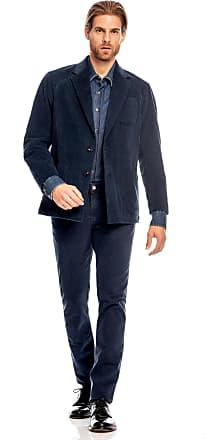 Re-hash Jeans con zip