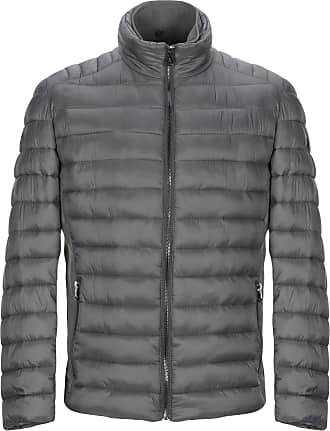 cheap for discount 63ee7 660d8 Abbigliamento Marina Yachting®: Acquista fino a −53% | Stylight