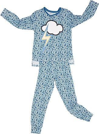 a12c5223c6400f Jogê® Pijamas: Compre com até −60% | Stylight
