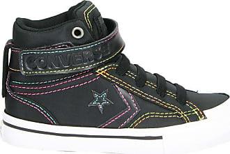 Converse Pro Blaze Strap klittenbandschoenen